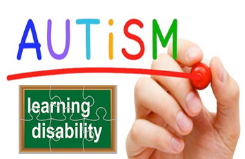 Autism 355x230