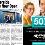 D&C Derry News Advertorial 02.03.15