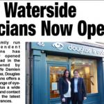 D&C Derry News Advertorial - 3 - 02.03.15