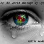 ASD See the world