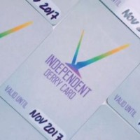 independent-derry-card