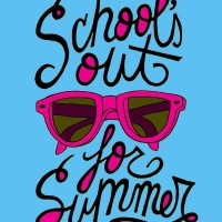 schools-out-4-summer