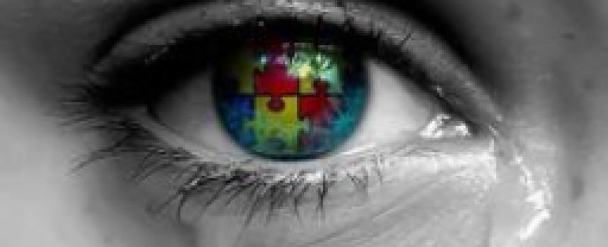 ASD & eye examinations