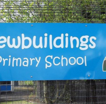 Local schools talk