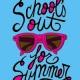 Children's Summer Holiday Eye Tests